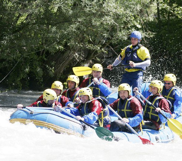 ejf evg rafting