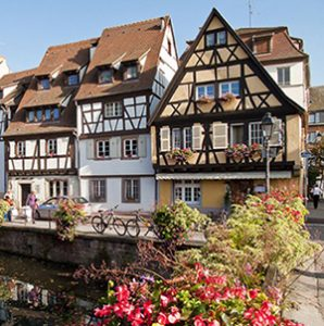EVG EVJF Bourgogne