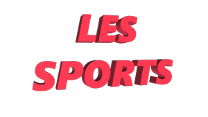 Sport EVG