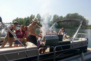 bbq-bateau-evg-aixlesbains