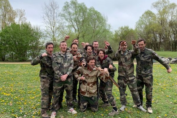 bootcamp-annecy