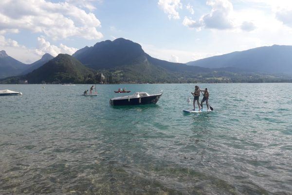 beach-party-annecy